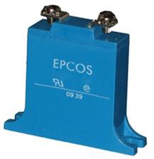 ارستر EPCOS