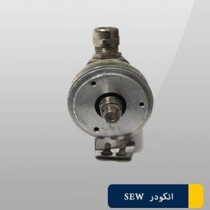 AS7W/AV7W مدل AMG73SW29S2048انکودر ابسولوت