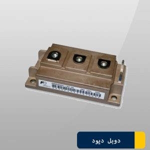 2MBI150U4A-120