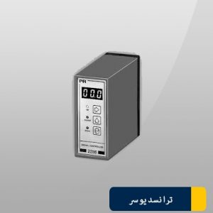محاسبه گر سیگنال PR 2286