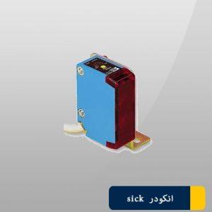 سنسور سیک WL250-S132 sick