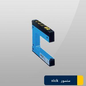 سنسور سیک WF30-40B410 sick