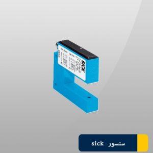 سنسور سیک wf225-b4150 sick