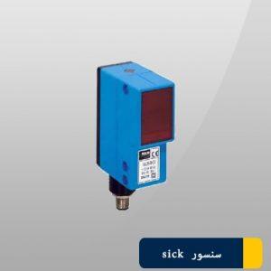 سنسور سیک WL36-B330