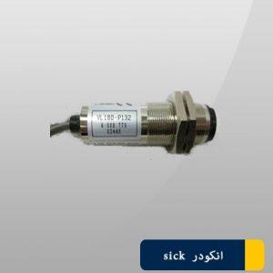 سنسور سیک VL180-P132 sick